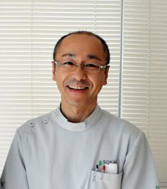matsumoto-egao